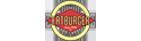 Fatburger & Buffalo's