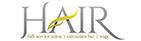 HAIR – FULL SERVICE SALON | EXTENSION BAR | WIGS
