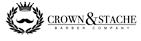 Crown & Stache Barber Company