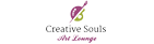Creative Souls Art Lounge