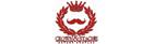 Crown & Stache Barber Company
