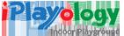 iPlayology – Indoor Playground