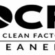 Dry Clean Factory Now Open!
