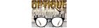 Optique Optometry