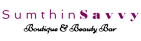 SumthinSavy Boutique & Beauty Bar