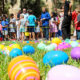 Easter Egg Hunt & Much More