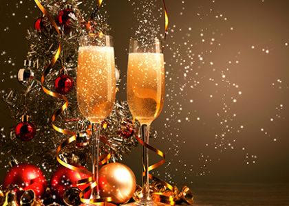 5…4…3…2…1… Happy New Years!