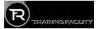 Reign Training Facility