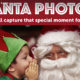 Santa Photos at The Shops at Dos Lagos!