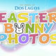 Easter Bunny Photos Coming Soon..