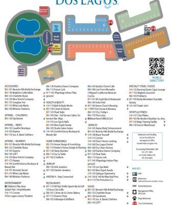 3-5-19-Mall-Directory-45_25x51_75