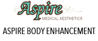 Aspire Body Enhancement
