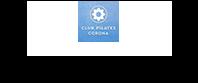Club Pilates Corona