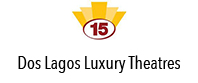 Dos Lagos Luxury Theatres