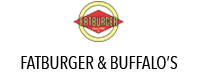 Fatburger & Buffalo's