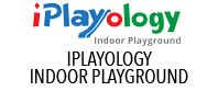 iPlayology – Indoor Playground