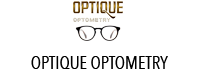 Optique Optometry