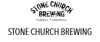 Stone Church Brewing