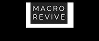 Macro Revive