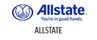 Allstate – Choi Family Insurance Agency